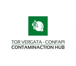 Tor Vergata - Confapi