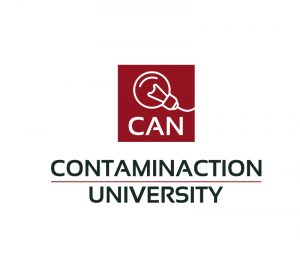 Contaminaction University