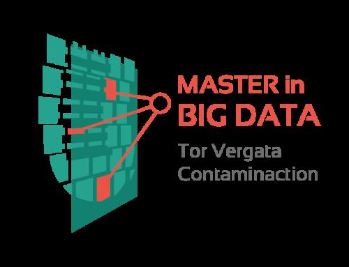 ContaminAction e Tor Vergata insieme per il Master di secondo livello in Big Data